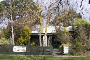 93 Main Street, Gordon, Vic 3345