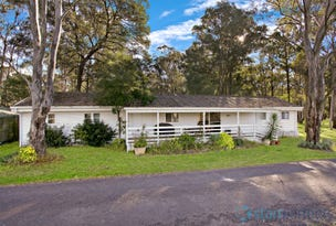 56 Godalla Road, Freemans Reach, NSW 2756