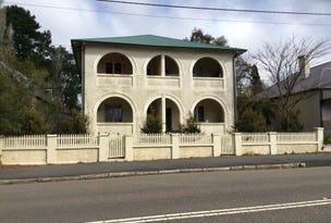 4/202 Bathurst Road, Katoomba, NSW 2780