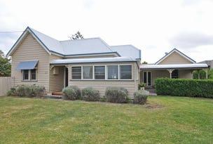 105 Burwood Road, Whitebridge, NSW 2290