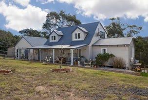 148 Clyde Road, North Batemans Bay, NSW 2536