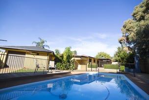 2 Cedar Court, Dubbo, NSW 2830