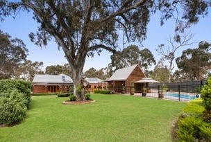 184 Common Road, Inverleigh, Vic 3321