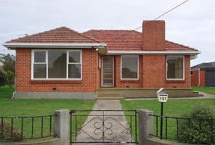 151 Gunn Street, Devonport, Tas 7310
