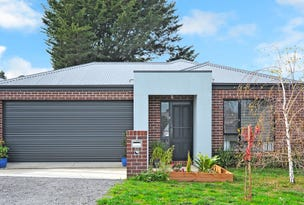Creswick, address available on request