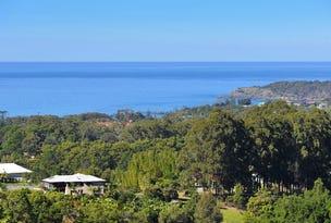 3/90 Rippingale Road, Korora, NSW 2450