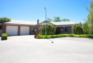3 MacDonald Court, Horsham, Vic 3400