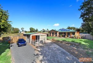 8 Brialka Court, Cooroy, Qld 4563
