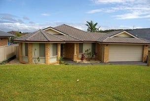 41 Akala Avenue, Forster, NSW 2428