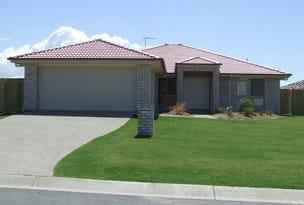 20 Sandpiper Drive, Lowood, Qld 4311