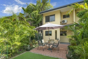19/17 Rosewood Crescent, Leanyer, NT 0812
