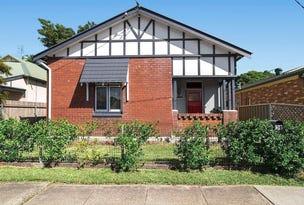 39 Rawson Street, Mayfield, NSW 2304