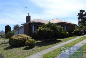 55 Wirraway St, Moe, Vic 3825