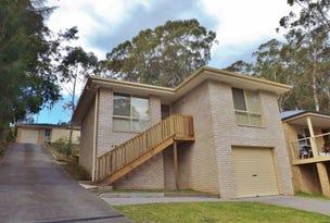 1/25 Edward Avenue, Kings Point, NSW 2539