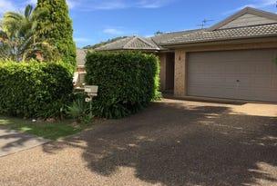 4 Wirreanda Road, Medowie, NSW 2318
