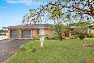 11 Coachwood Crescent, Casino, NSW 2470