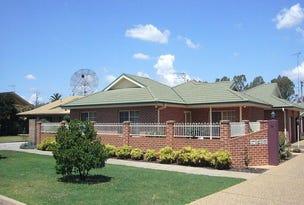 1/86 BINYA STREET, Griffith, NSW 2680