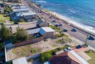 263 West Coast Drive, North Beach, WA 6020