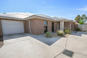 5/365 Beveridge Street, Swan Hill, Vic 3585