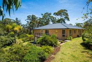 77 Lake Cohen Drive, Kalaru, NSW 2550