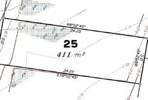 Lot 25 CHIKAMEENA ST, Logan Reserve, Qld 4133