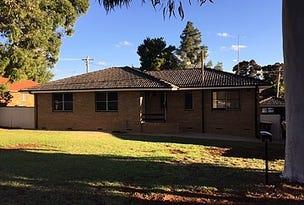 74 Ortella Street, Griffith, NSW 2680