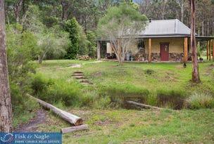 24 Strathmore Crescent, Kalaru, NSW 2550