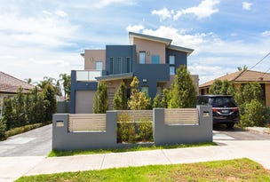 19a Rhodes Ave, Guildford, NSW 2161