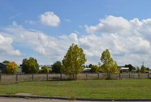 2 Racecourse Drive, Goulburn, NSW 2580