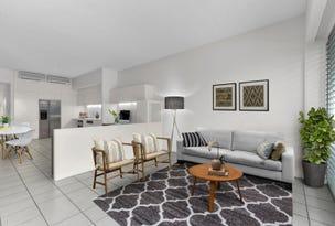 115/38 Skyring Terrace, Teneriffe, Qld 4005