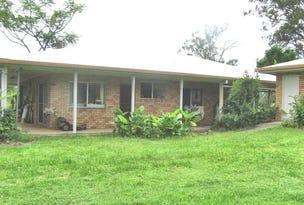 781 Eden Creek Road, Upper Eden Creek, NSW 2474