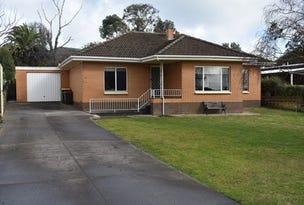 18  Monash Terrace, Millicent, SA 5280