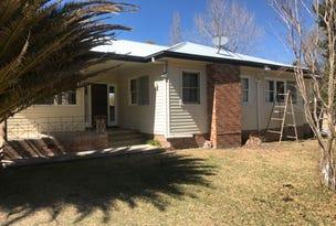 121 Jerrockie Road, Mount Mitchell, NSW 2365