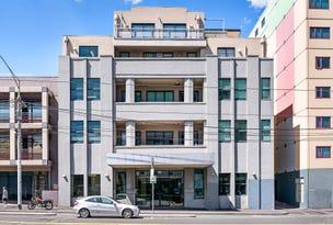 11/540 Swanston Street, Carlton, Vic 3053