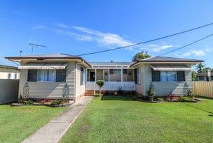95 Cowper Street, Taree, NSW 2430