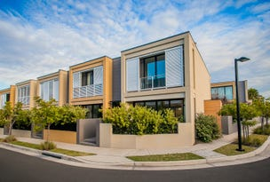 25 Florey Crescent, Little Bay, NSW 2036