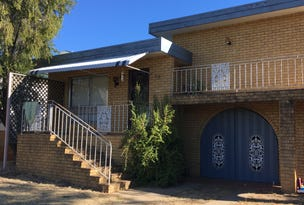 26 Hill Street, Bingara, NSW 2404