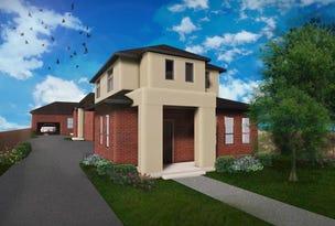 41 Settlement Road, Bundoora, Vic 3083