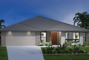 Lot 910 Galah Drive, Lampada Estate, Calala, NSW 2340