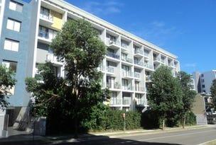 20C/541 Pembroke Road, Leumeah, NSW 2560