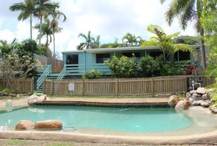 108 Sooning Street, Nelly Bay, Qld 4819