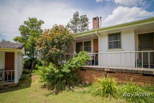 7/3 Flaherty St, South Grafton, NSW 2460