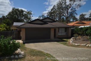 37 Davis Crescent, Gatton, Qld 4343