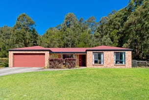 63 Albert Street, Kendall, NSW 2439