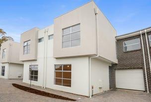 2/10 Leitch Avenue, Port Noarlunga, SA 5167