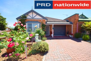 1 Dollery Court, Brighton, Tas 7030