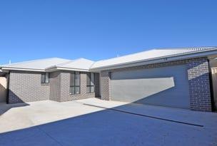 18 Maxwell Drive, Eglinton, NSW 2795