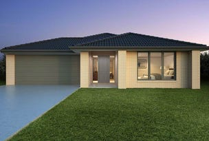 7 Chiodo At (The Lakes), South Morang, Vic 3752