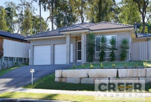 1 Styles Close, Fletcher, NSW 2287