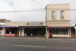 24-26 High Street, Kyneton, Vic 3444